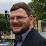 Thomas Schmittner's profile photo