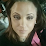 Kimberly Kilmer-Teichman's profile photo