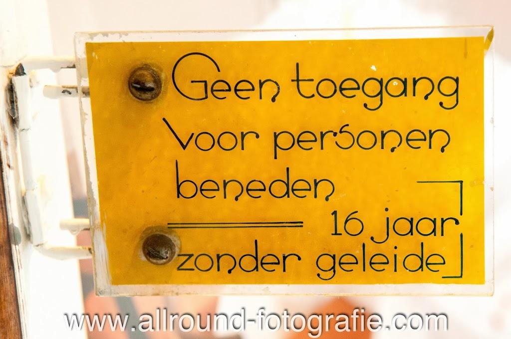 Bedrijfsreportage Wijnhandel B.J. de Logie (Amsterdam, Noord-Holland) - 21