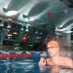 28.10.11 Eesti Ettevõtete Sügismängud 2011 / reedene ujumine - AS28OKT11FS_R095S.jpg