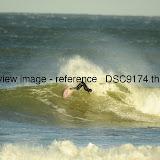 _DSC9174.thumb.jpg