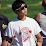 Ian Shiu's profile photo