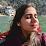 Rajshree Gupta's profile photo