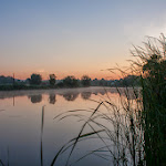 20140715_Fishing_Shpaniv_004.jpg
