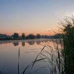 20140715_Fishing_Shpaniv_004.jpg