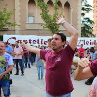 Festa infantil i taller balls tradicionals a Sant Llorenç  20-09-14 - IMG_4389.jpg