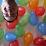 Michael Hagmann's profile photo
