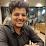 Aniruddh Joshi's profile photo