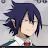 dorys balderas avatar image