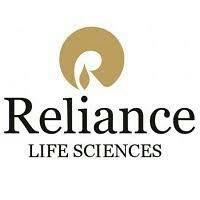 Reliance Life Sciences Hiring B.Sc,B.Pharma,B.Com,B.A for Executive-Rellife