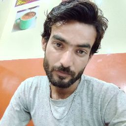 Noman Ahmed