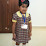Soojeet Coomar's profile photo
