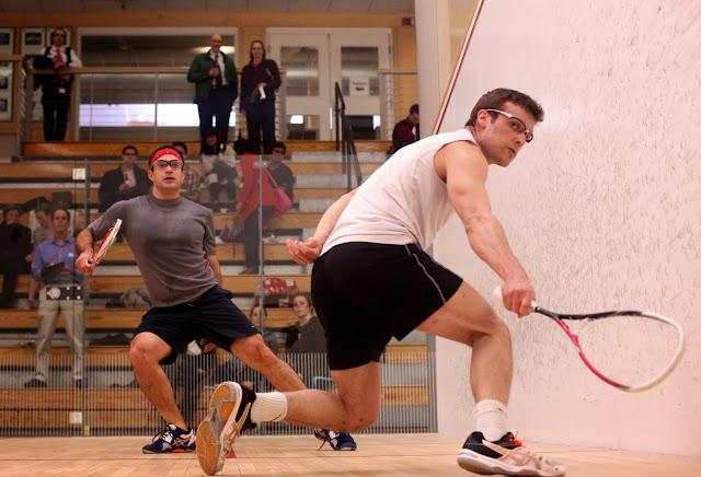 MA Squash Finals Night, 4/9/15 - 0V3A9924.JPG