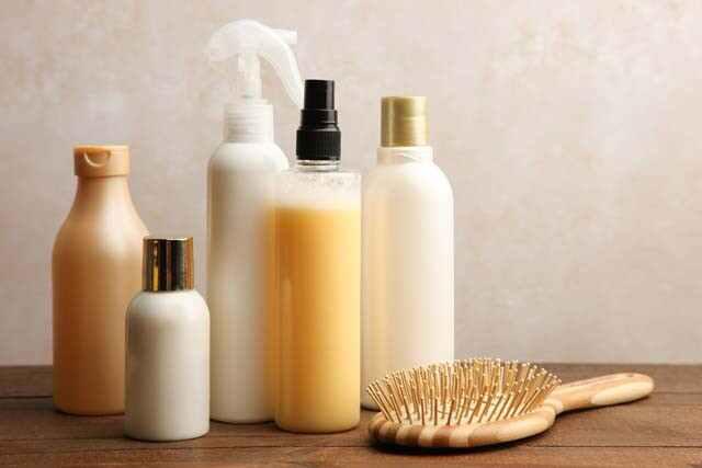 علاج الشعر السيستين: الاحتياطات ونصائح ما بعد الرعاية