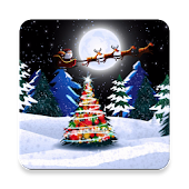 Days To Christmas Pro