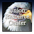 Union Resource Center