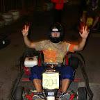 SISO GO Kart Tournament 040.JPG