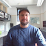 Adam Sancic's profile photo