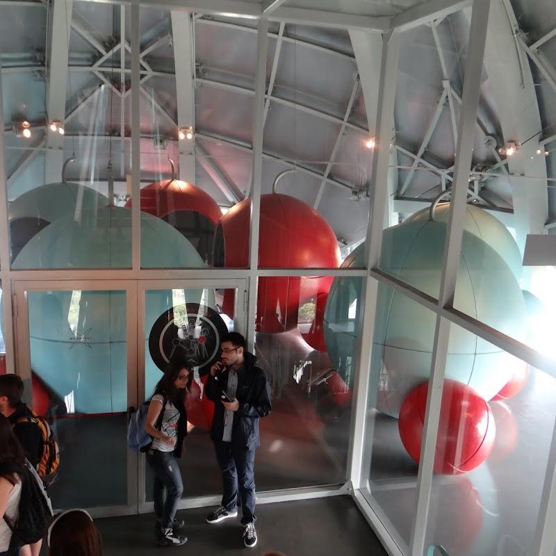 Day_12_Atomium_13.JPG