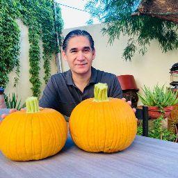 Joel Grijalva