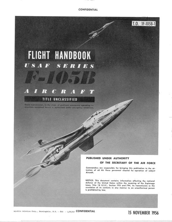 [Republic-F-105B-Thunderchief-Flight-%5B1%5D]