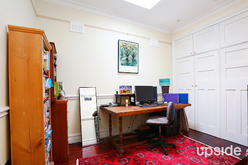 Photo of property at 52 Glover Street, Lilyfield 2040