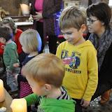 Peuterkleuterkerk - DSC_0308.jpg