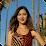 Cassie Paton's profile photo