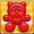 Jack Wall avatar image