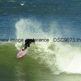_DSC9073.thumb.jpg