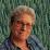 Rita Vandivort-Warren's profile photo
