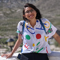 Thalía Lizeth Juárez's avatar