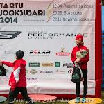 2014.04.12 Tartu Parkmetsa jooks 3 - AS20140412TPM3_485S.JPG