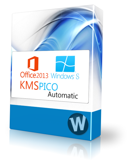 KMSpico v8.4 and v8.3 Final by Heldigard windows and office Activation