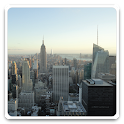 Jigsaw Puzzle: Cities icon