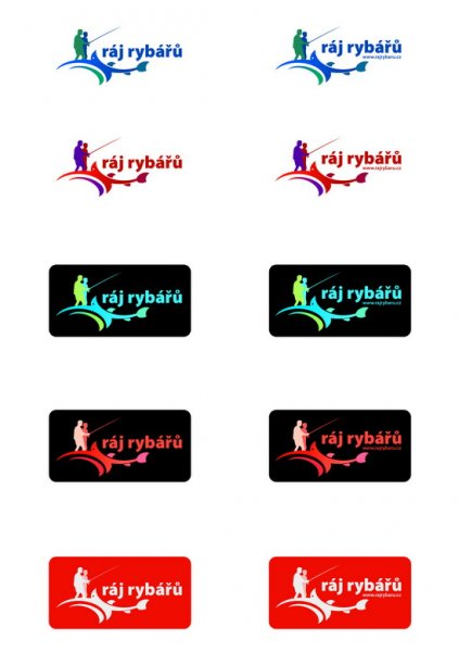 petr_bima_ci_logotyp_00211