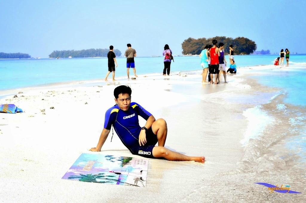 ngebolang-trip-pulau-harapan-nik-7-8-09-2013-093