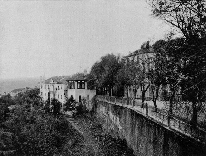 [Sintra-Hotel-Lawrence-19086]