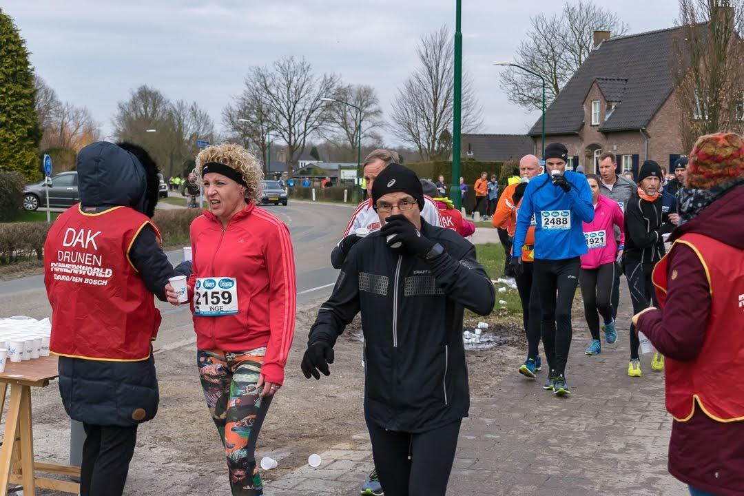 DrunenseDuinloop_2018 (193 of 503).jpg