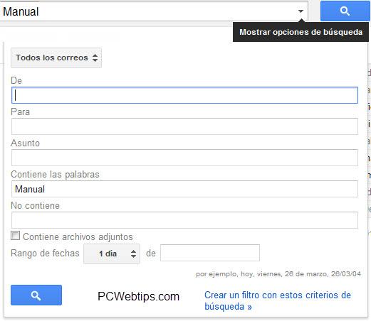 3-buscar-correo-gmail