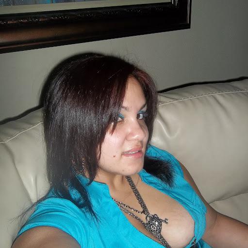 Iris Perez