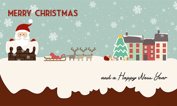 christmas-wallpaper-2015-37