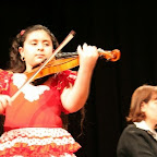 concours_2008_3.jpg