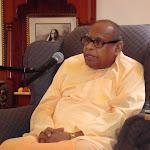Swami Tathagatananda