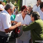 CaminandoalRocio2011_367.JPG