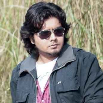 Sandeep Mehra Photo 27