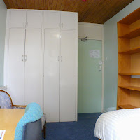 Room 38-reverse