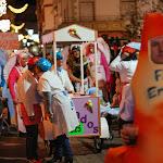 DesfileNocturno2016_367.jpg