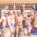 Purple-Rise-61.jpg