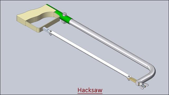 Hacksaw_2
